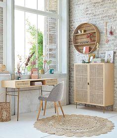 Wardrobe Furniture, Home Furniture, Furniture Design, Multipurpose Furniture, Home Office, Dining Chairs, Room Decor, House Design, Interior Design