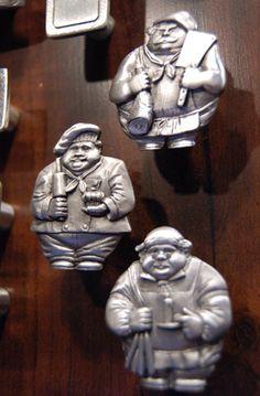 Notting Hill decorative hardware | Kitchen | Pinterest | Cabinet ...