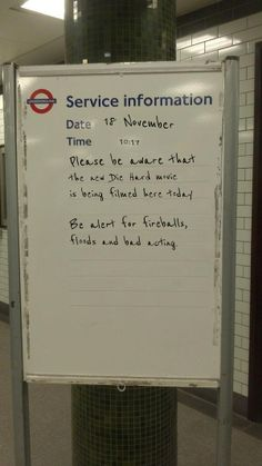 Ideas Funny Memes Sarcastic Passive Aggressive Truths God For 2019 Time Quotes, Funny Quotes, Funny Memes, Jokes, London Quotes, Simple App, Passive Aggressive, London Underground, Brighten Your Day