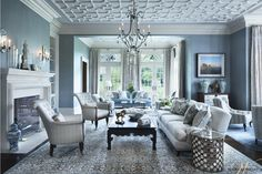 Wadia-associates-architecture-interiors-architectural-details-neoclassical CEILING!