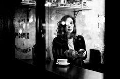 The many shades of Alan Schaller - The Leica Camera Blog