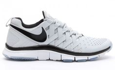 nike free trainer 5.0 women | nike runner drops another new nike free trainer 5 0 colorway that ...