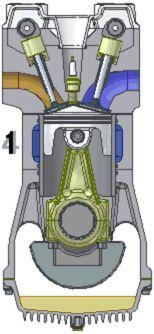 Motor de combustión interna - Wikipedia, la enciclopedia libre
