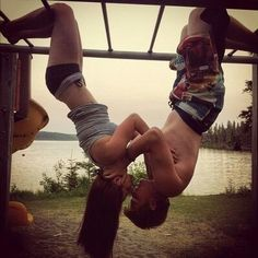"""""""and i will try.. to fix you.. """" yeah when you fall of the monkey bars and break your head"""