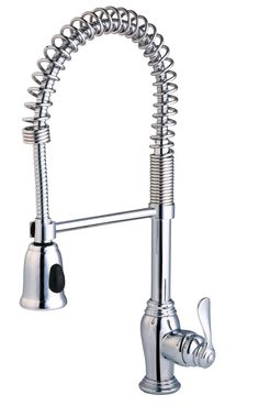 Restaurant Kitchen Faucet commercial kitchen faucet home decor jewel plumbing products