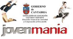 BÚSQUEDA DE EMPLEO EN EL EXTRANJERO PARA JÓVENES DE CANTABRIA. Dirección General de juventud. Gobierno de Cantabria