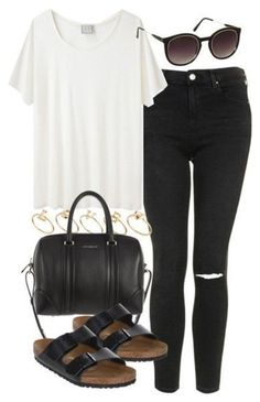 """""""Untitled #9297"""" by bj837101 ❤ liked on Polyvore"""