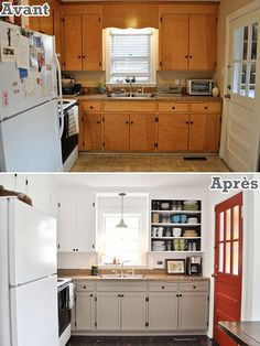 how to install cabinets in kitchen some changes and 50 favorites for friday kitchen 8685
