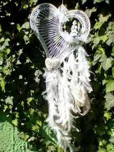 Dream Catcher Boho, Dream Catchers, Indian Arts And Crafts, Sun Catcher, Macrame, Native American, Angeles, Owl, Turquoise