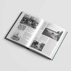Pamela Fox | Author Farm Town, Greater Boston, Award Certificates, Local History, New Chapter, Xmas Ideas, Historical Society, Photo Editor, The Past