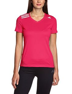 Camiseta Fitness Adidas #fitness #adidas #love #sport #running