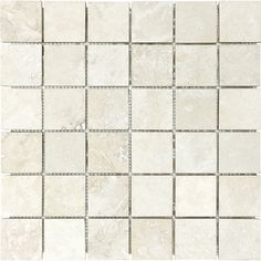 I think ultimatel, I like this one for my bathroom. Not too stark white. This one is from Lowes.