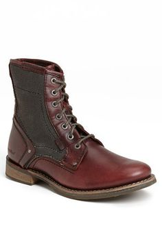 Caterpillar 'Abe' Boot (Men) | Nordstrom