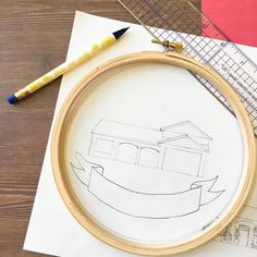See Instagram photos and videos from Emily   Embroidery Design (@magnolia.threads)