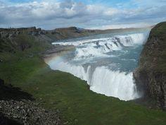 Iceland Photo Diary | Day 3 & 4