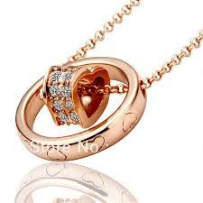 Image result for 1/2 carat diamond necklace pendant