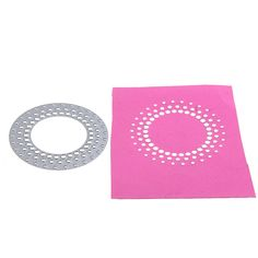 Cheap embossing dies, Buy Quality embossing cut directly from China embossing diy Suppliers: Round Circle Design Carbon steel Cutting Dies Scrapbooking Embossing Die Cut Stencils DIY Decorative Cards Embossing Stencil Diy, Stencils, Circle Design, Diy Scrapbook, Crochet Earrings, Card Making, Steel, Alibaba Group, Cards