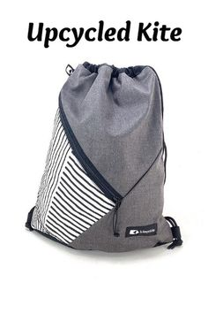 An amazing, drawstring bag to do life with Packaging Design, Drawstring Backpack, Backpacks, Bags, Collection, Cinch Bag, Workplace, Gymnastics, People