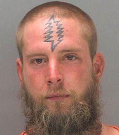 It's Bad TatToos Day! 15 of the Stupid Funny & Worst!