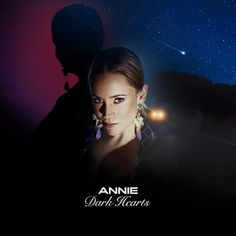 Dark Hearts Annie Album