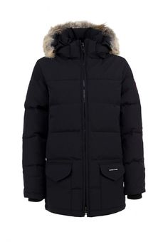 Canada Goose womens online fake - 1000+ images about Groceries on Pinterest | Canada Goose, Down ...