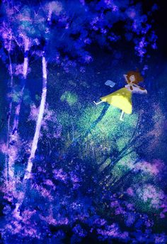 Escape. #pascalcampionart  _Ho man.. I LOVE it when school starts again. _Really? Why? You just work work work and you just like to sleep. _ Yup, the working part makes the sleeping part SO much better! _ You're weird. _ You're a dog. _Touche.