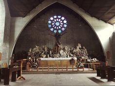 Ultimate Travel Guide: Sagada-Baguio Itinerary for Sagada, Baguio, Ultimate Travel, Travel Guide, Table Decorations, Places, Home Decor, Decoration Home, Room Decor