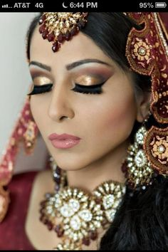 82 Best Arabic Eye Makeup Images Arabic Eyes Eye Makeup