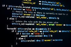 무료 텍스트 에디터 추천 (Sublime Text, Atom, Brackets, Visual Studio Code)