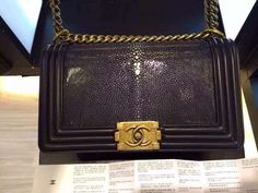 chanel Bag, ID : 43158(FORSALE:a@yybags.com), chanel handbag online shopping, chanel zipper wallet, chanel france, where to buy chanel handbags, the brand chanel, chanel handbags wholesale, chanel outlet online, chanel boutique label, chanel best mens briefcases, chanel fabric purses, chanel brown handbags, chanel travel briefcase #chanelBag #chanel #chanel #bags #sale #store