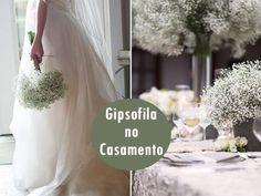 http://www.mulherama.com.br/casamento/flor-delicada-e-barata-para-casamento