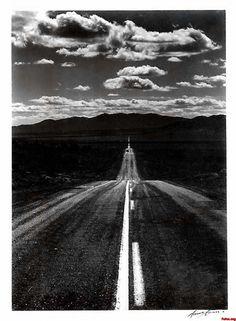 Ansel Adams Photography Large 3