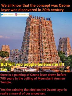 Some Amazing Facts, True Interesting Facts, Interesting Facts About World, Intresting Facts, Unbelievable Facts, Wow Facts, Weird Facts, Believe In God Quotes, India Facts