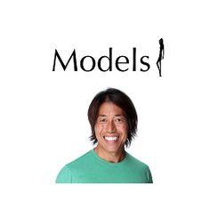 モデルズ Models ボディメイクスタジオ : 東京都  Models モデルズ http://www.models.tokyo/  Shapes シェイプス http://www.shapes.diet/