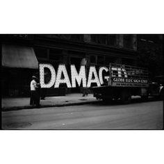 Comenzamos la semana con Walker Evans fotógrafo de la Gran Depresión de Estados Unidos.