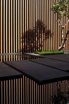 Дом Float  / Pitsou Kedem Architects