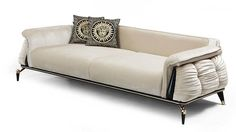 Modern Sofa, Sofa Set, Office Furniture, Couch, Classic, Home Decor, Living Room, Modern Couch, Derby