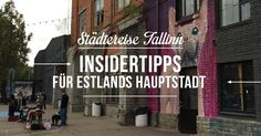 gogirlrun_tallinn_insidertipps_Must-Do_Sightseeing_alternativteaser