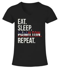 # Alexander Hamilton T-Shirt EAT SLEEP .    Alexander Hamilton T-shirt - Eat Sleep Hamilton Repeat T shirt, is perfect for US history buffs and any Alexander Hamilton fans. Great distressed Hamilton shirt with a distressed American flag effect on the Hamilton text. This Alexander Hamilton shirt makes a great gift for men, women, boys, girls and anyone who admires Hamilton. This Hamilton T-Shirt makes a great birthday or Christmas present for a history student, political science student or…