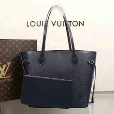 Louis Vuitton Replica Handbags Designer Knockoff Fake From China