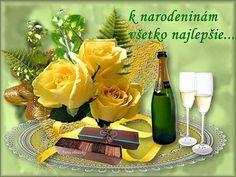 Birthday Wishes, Table Decorations, Birthday Postcards, Special Birthday Wishes, Birthday Greetings, Dinner Table Decorations, Birthday Favors