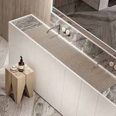 COCOON wash basin design inspiration | high end bathroom taps | luxury bathroom design products for easy living byCOCOON.com | renovations | interior design | villa design | hotel design | Dutch Designer Brand COCOON