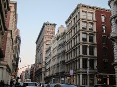 city buildings - Google Search