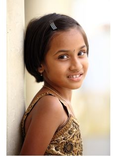 Excellent Haircuts For Little Girls Cute Short Hairstyles And Cute Shorts Short Hairstyles Gunalazisus