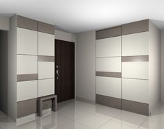 Cupboard Designs For Bedrooms Indian Homes wardrobe designs for bedroom indian laminate sheets: home@coral