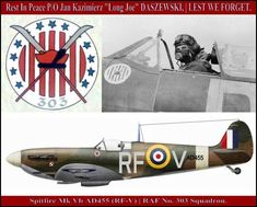 Supermarine Spitfire, Ww2 Planes, Battle Of Britain, Ww2 Aircraft, Space Crafts, Armed Forces, World War Two, Great Britain, David Hay