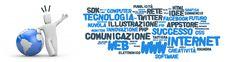 Comunicazione - www.marcomatteocci.it