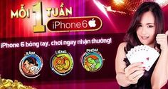 Sự kiện cực hot iOnline – Mỗi tuần một iPhone 6 http://taigameionline.vn/su-kien-game-ionline