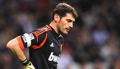 Real Madrid - Adieux grandioses à un monument ? - http://www.europafoot.com/real-madrid-adieux-grandioses-a-un-monument/