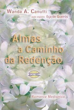 Almas_a_Caminho_da_Redenção.jpg (300×448)